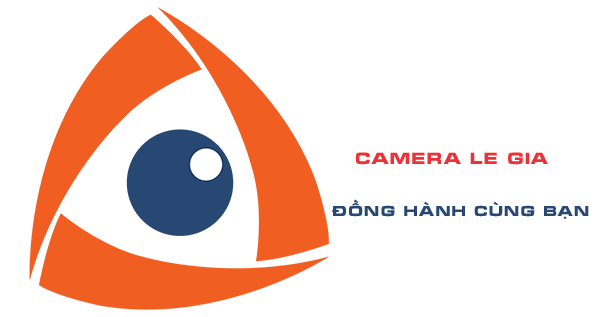 Camera Lê Gia